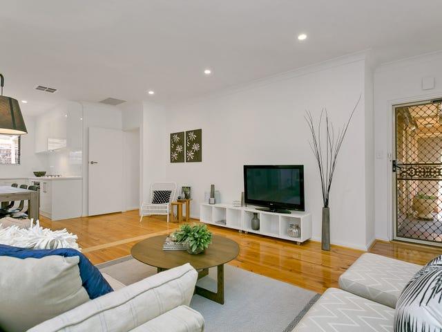 3/9A Cuthero Terrace, Kensington Gardens, SA 5068