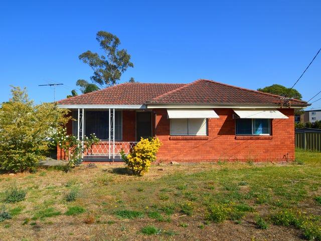14 Baudin Crescent, Fairfield West, NSW 2165