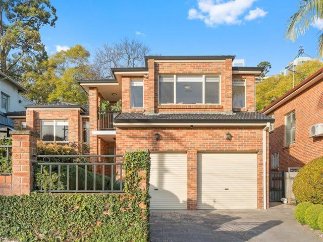 17 Jenkins Street, Chatswood, NSW 2067