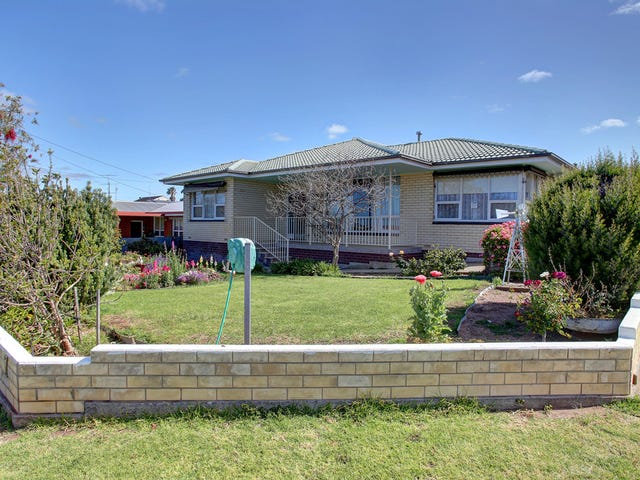 7 Easton Road, Port Lincoln, SA 5606