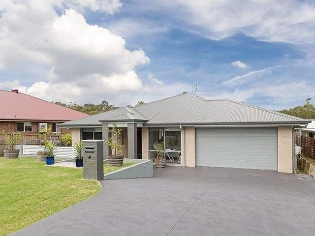 27 Scribbly Gum Crescent, Cooranbong, NSW 2265