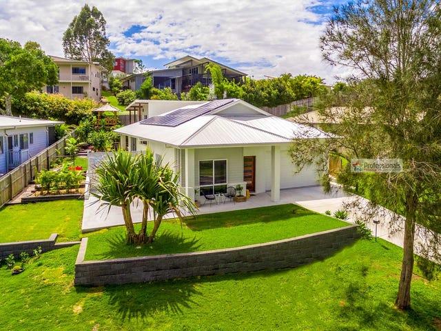 42 Macadamia Drive, Pottsville, NSW 2489
