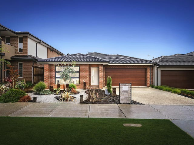 20 Sargood Street, North Geelong, Vic 3215