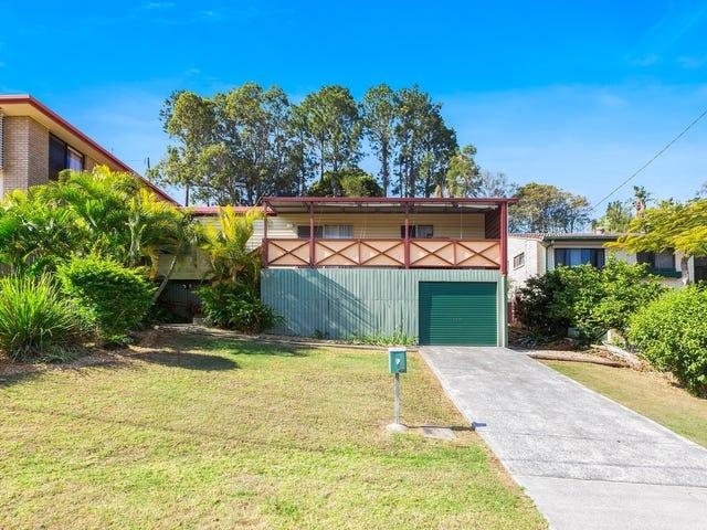7 Lalina Avenue, Tweed Heads, NSW 2485