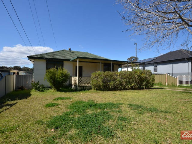 54 Kennedy Parade, Lalor Park, NSW 2147