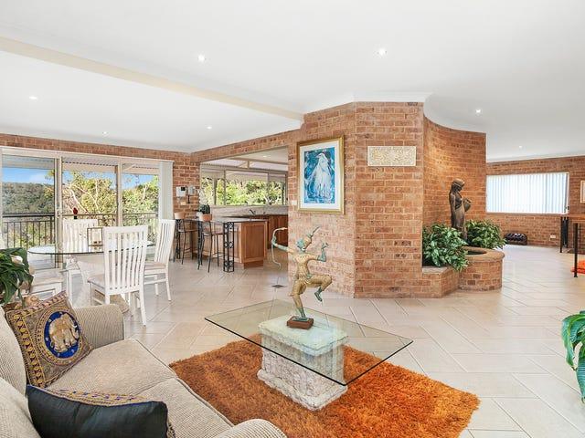 41 Warrangarree Drive, Woronora Heights, NSW 2233