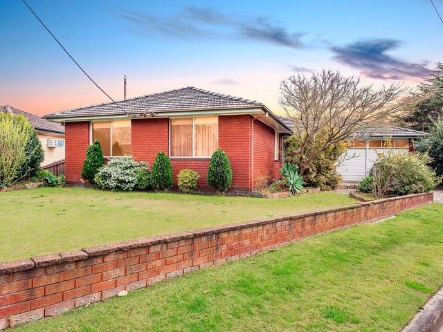 44 Conmurra Circuit, Shortland, NSW 2307