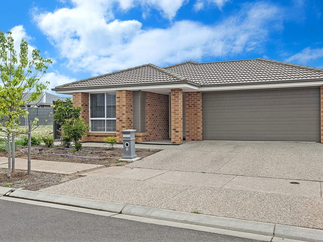 5 St Georges Way, Blakeview, SA 5114