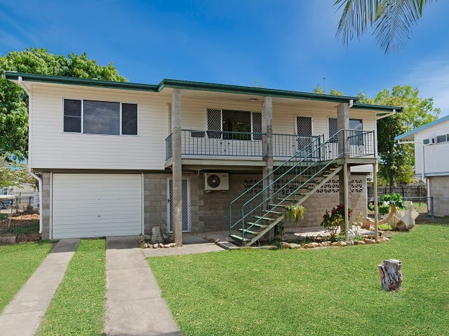 31 Starling Cresent, Condon, Qld 4815