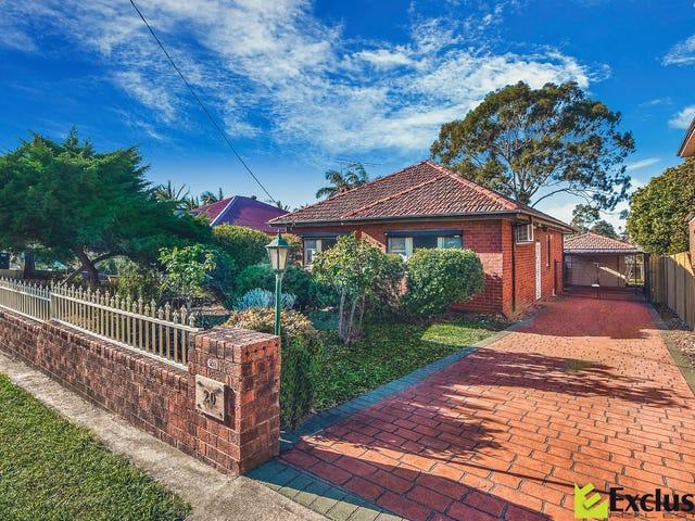 20 Boronia Street, Concord West, NSW 2138