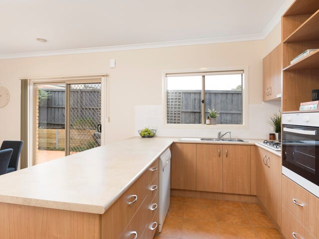 8/13 Vista Court, Gembrook, Vic 3783