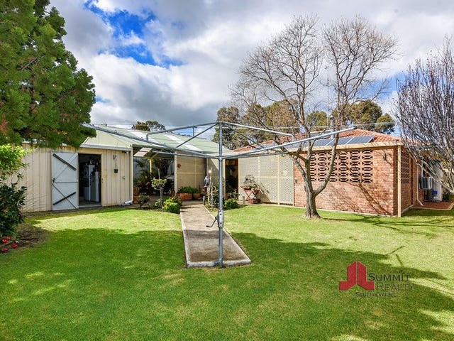 4 Hewison Street, Withers, WA 6230