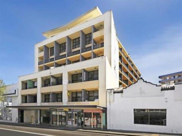 10/105-107 Church Street, Parramatta, NSW 2150