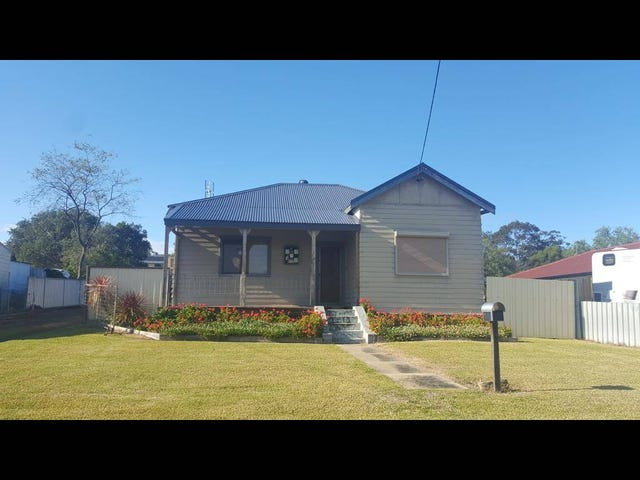30 Adelaide St, Paxton, NSW 2325