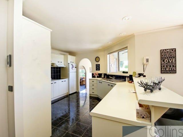 3 Sunnyside Court, Devonport, Tas 7310