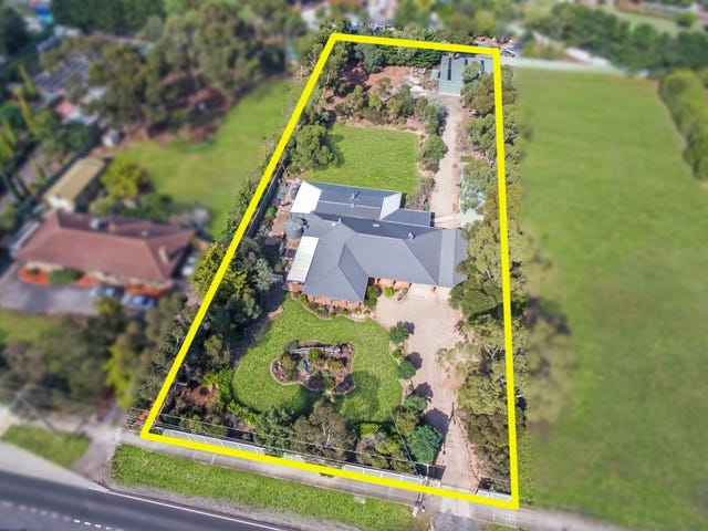 507 Sayers Road, Hoppers Crossing, Vic 3029
