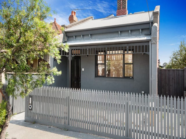 198 Inkerman Street, St Kilda East, Vic 3183