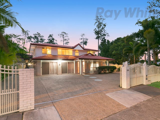 356 Warrigal Road, Eight Mile Plains, Qld 4113