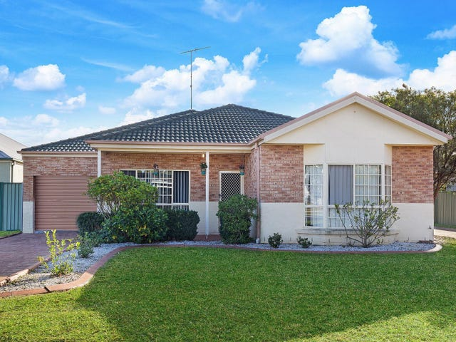 19a Barbour Road, Thirlmere, NSW 2572