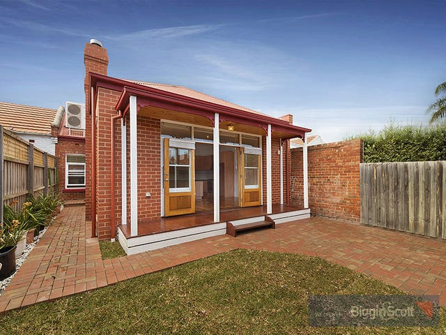 56 Fraser Street, Richmond, Vic 3121