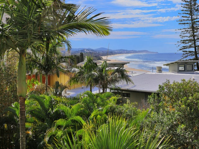 5/29 Coolum Terrace, Coolum Beach, Qld 4573