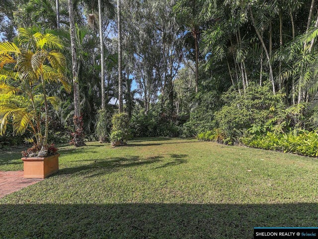 38 SATELLITE ST, Clifton Beach, Qld 4879