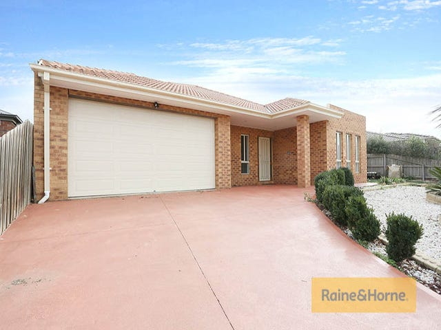 47 Caitlyn Drive, Melton West, Vic 3337