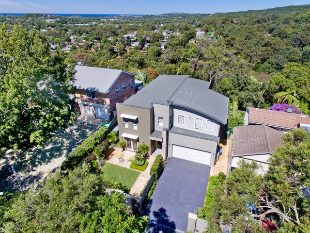101 Cabbage Tree Road, Bayview, NSW 2104
