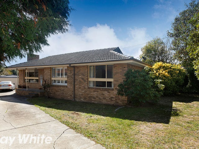 66 Sasses Avenue, Bayswater, Vic 3153