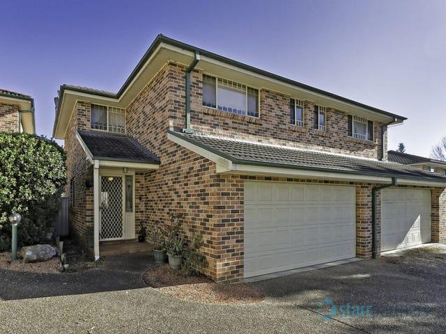 4/10 Ignatius Avenue, North Richmond, NSW 2754