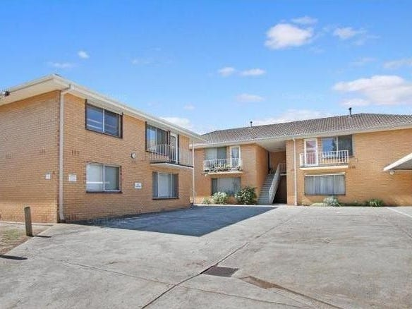 5/2 Paddington Road, Hughesdale, Vic 3166