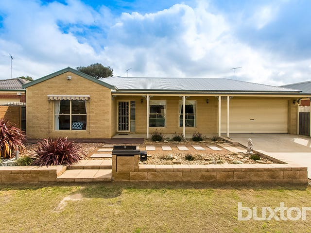 12 Babra Court, Grovedale, Vic 3216