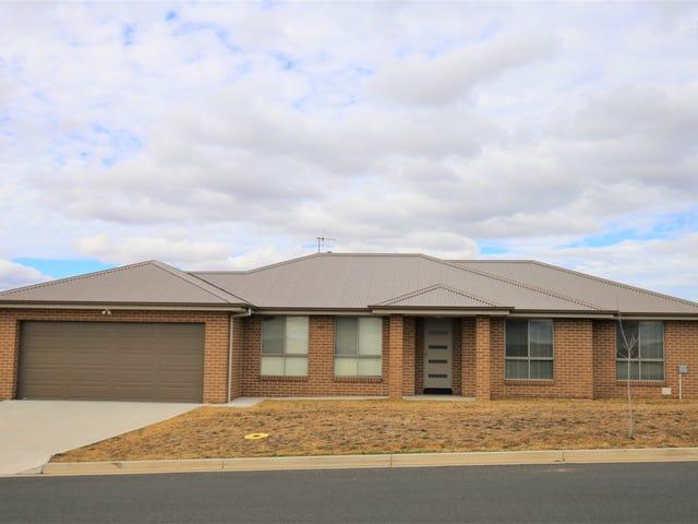 54 Westbourne Drive, Bathurst, NSW 2795