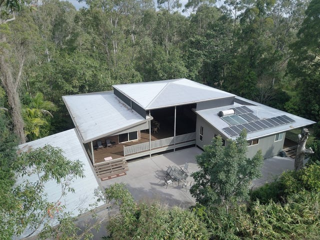 115 Connection Road, Glenview, Qld 4553