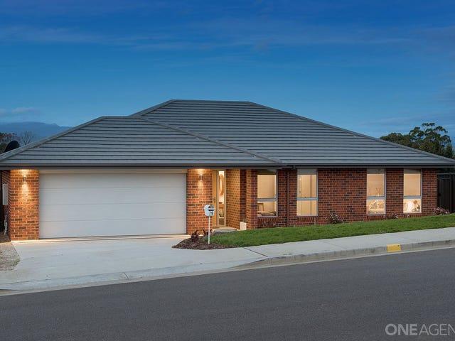 79 Southgate Drive, Kings Meadows, Tas 7249