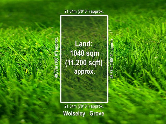 25 Wolseley Grove, Brighton, Vic 3186