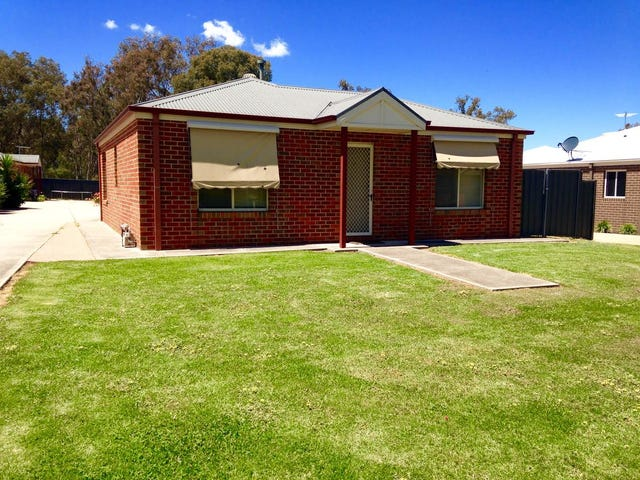 4/56 Hotham Circuit, Thurgoona, NSW 2640