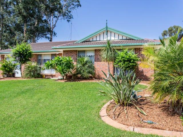 8 Telopea Close, Glenmore Park, NSW 2745