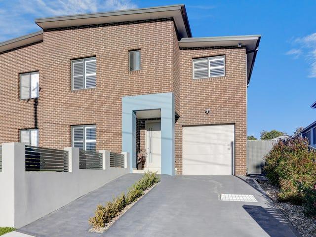188 Abuklea Road, Marsfield, NSW 2122