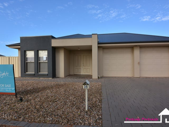 39 Phillips Street, Whyalla Stuart, SA 5608