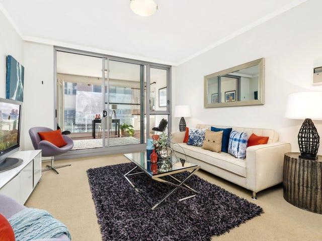 7/8 Sparkes Street, Camperdown, NSW 2050