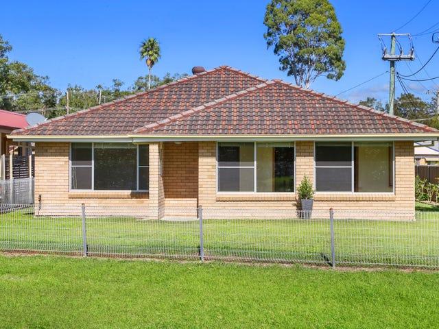 6 Amy St, Davistown, NSW 2251