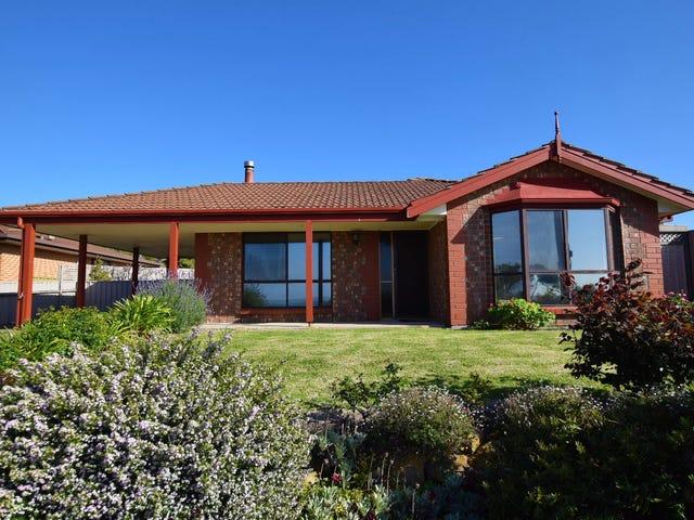 33 Chapman Terrace, Kingscote, SA 5223