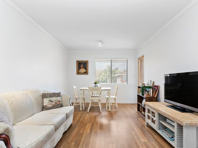 9/41-43 Bourke Street, North Wollongong, NSW 2500