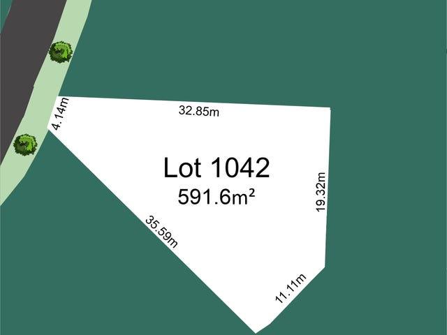 12 Letoken Way, Box Hill, NSW 2765