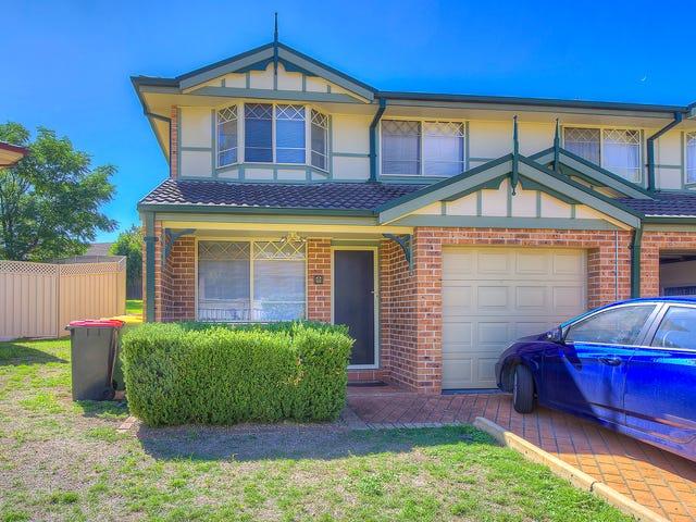 24/132 Coreen Avenue, Penrith, NSW 2750
