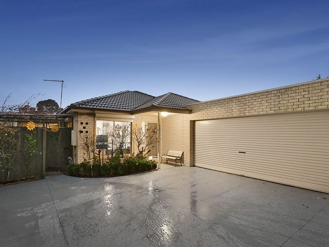 10A Evans Crescent, Reservoir, Vic 3073