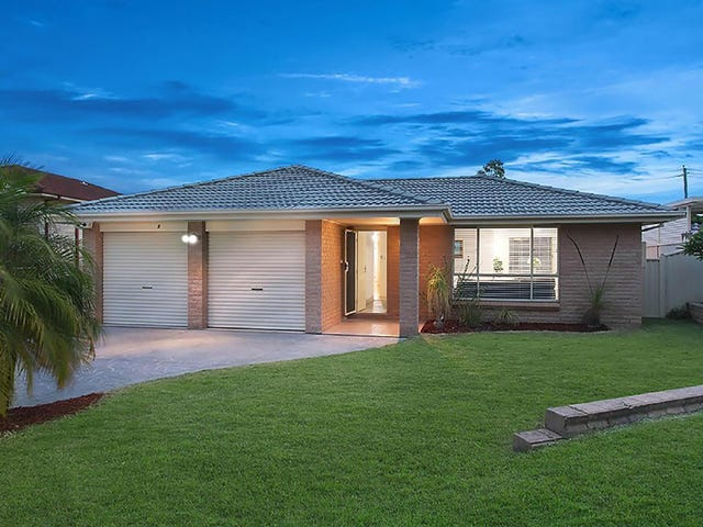 9 Brush Box Place, Hamlyn Terrace, NSW 2259