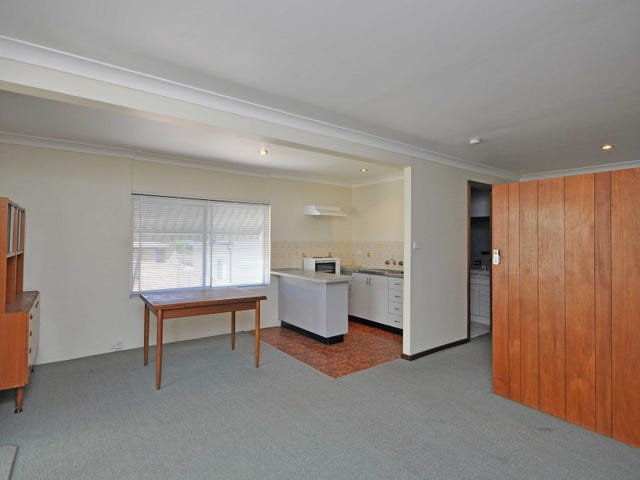 14a Parkview Street, Georgetown, NSW 2298