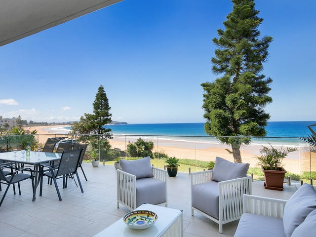 3/1122 Pittwater Road, Collaroy, NSW 2097